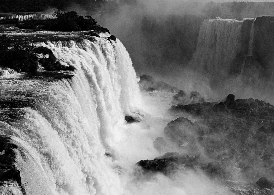 cataratas2_byn