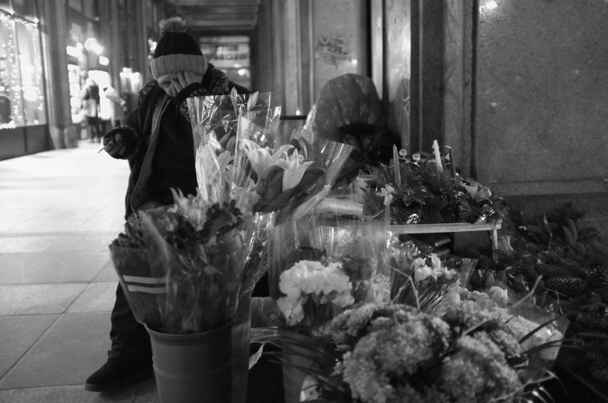 vendedora_de_flores